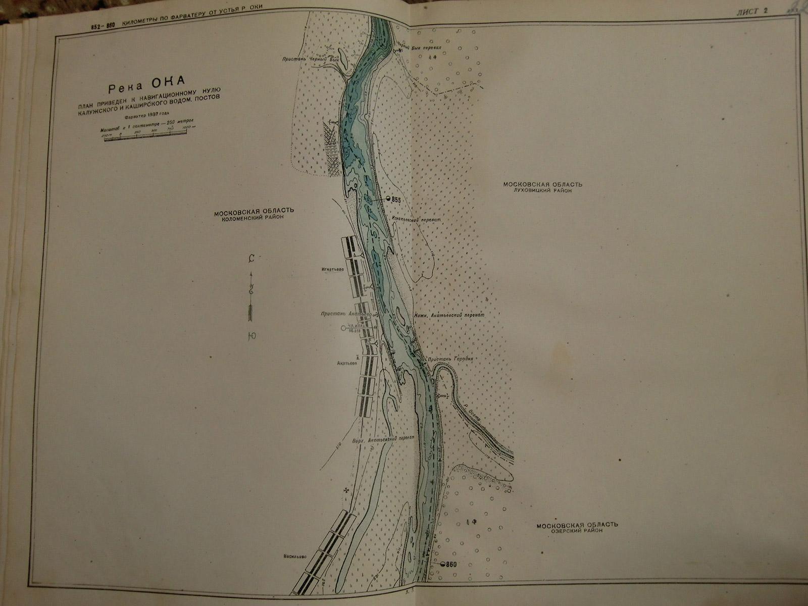 Лоцманская-карта2