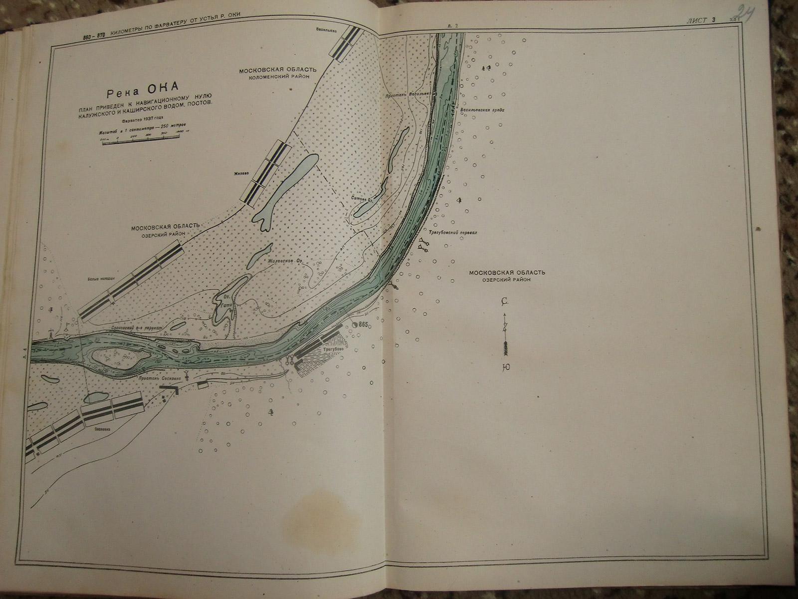 Лоцманская-карта3