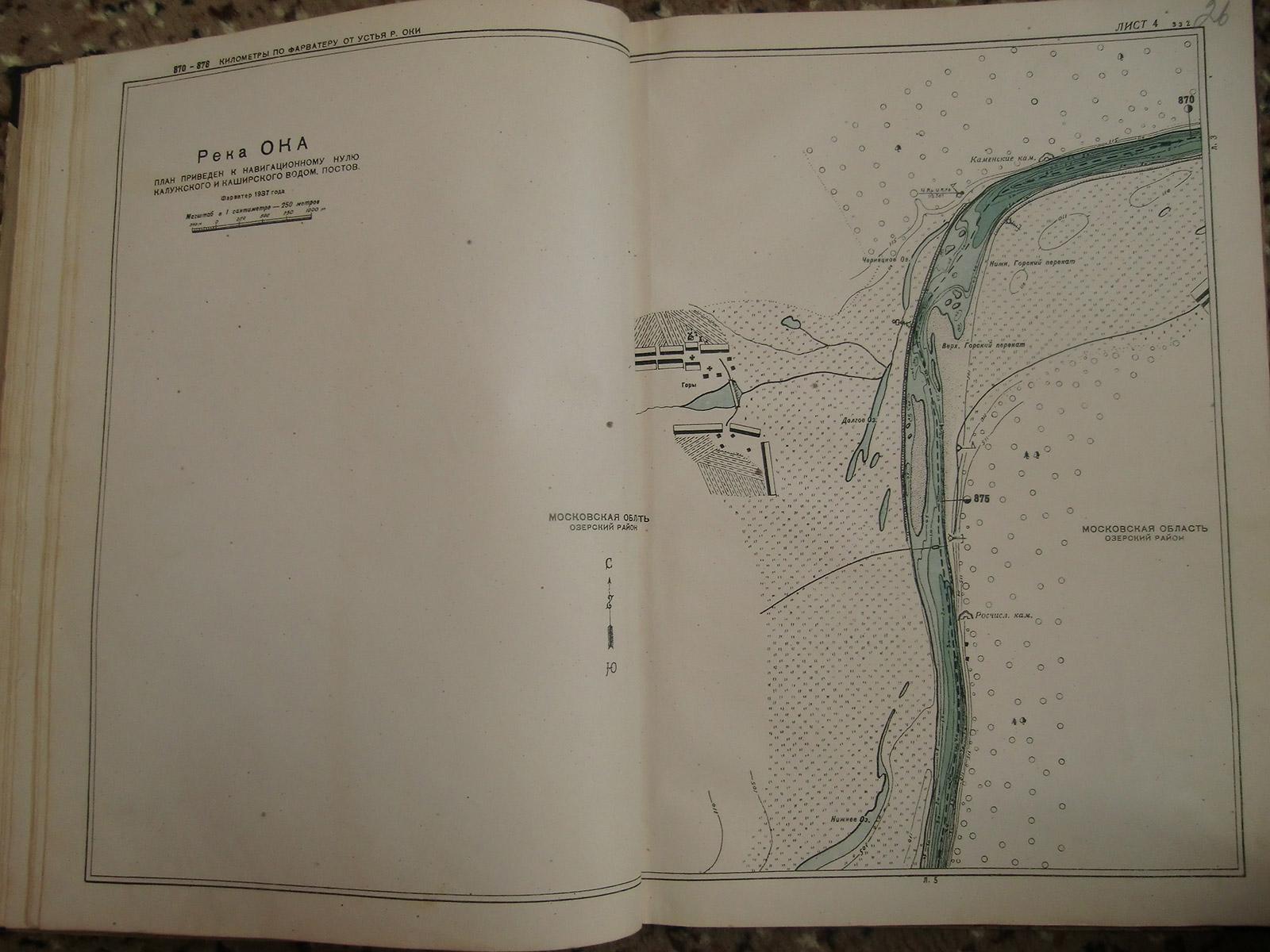 Лоцманская-карта4