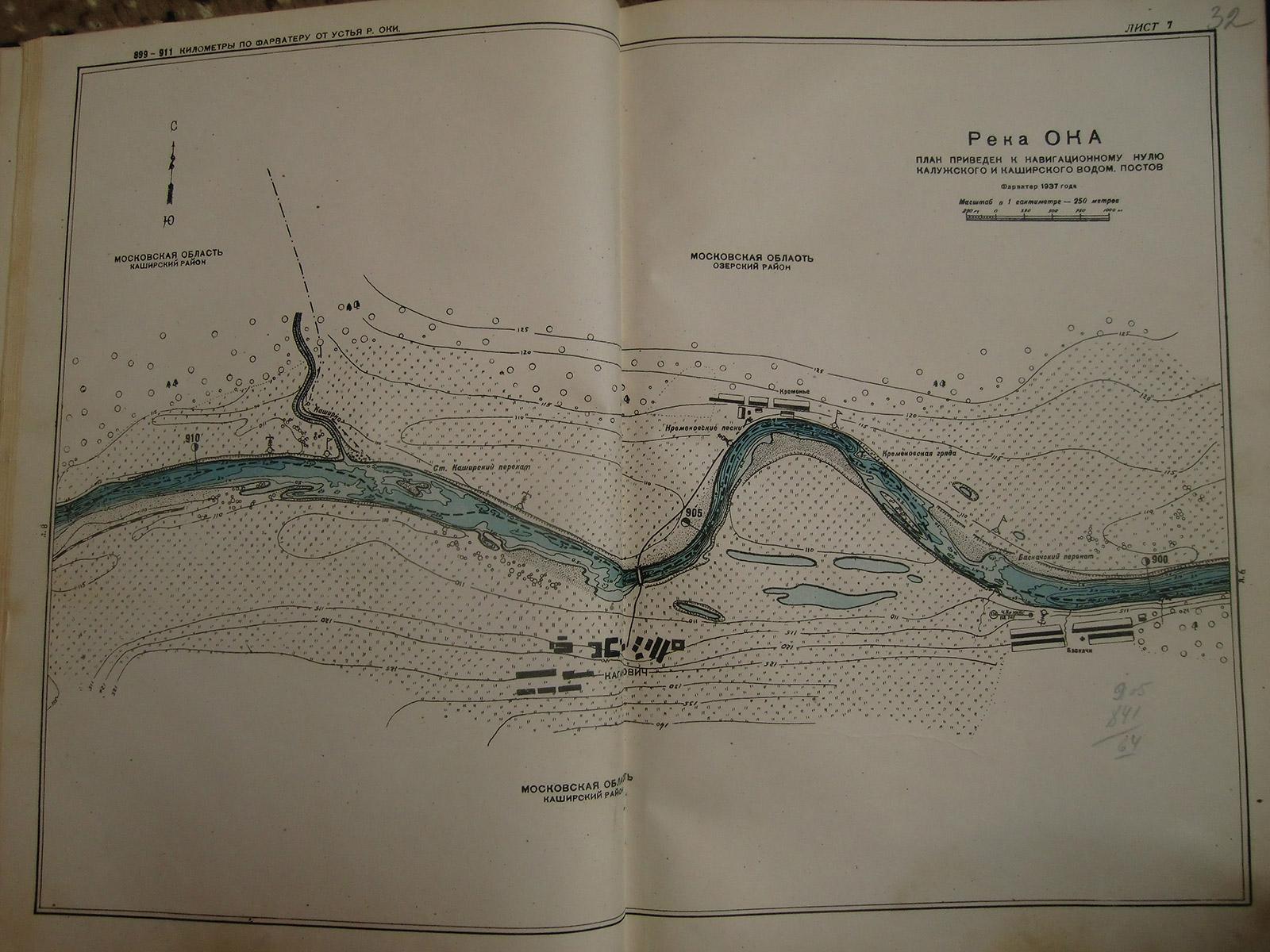 Лоцманская-карта7
